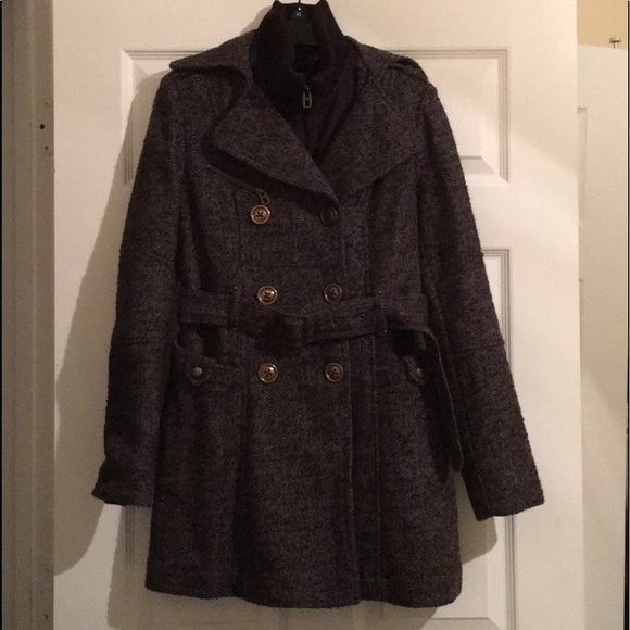 db0d5d6b2a90 Miss Sixty Jackets   Coats